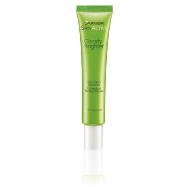Garnier Skin Active Clearly Brighter Dark Spots Corrector