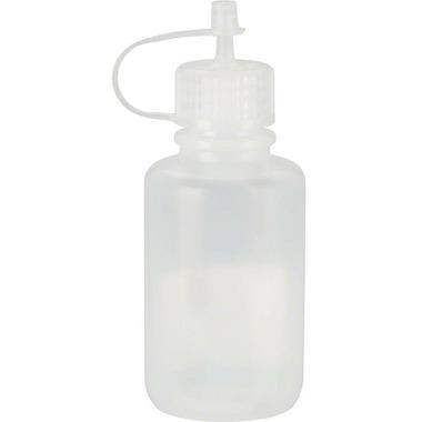 Nalgene 2 Ounce LDPE Drop Dispenser