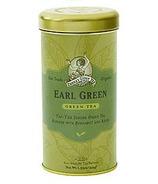Zhena's Gypsy Tea Earl Green