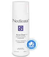 NeoStrata Acne Clear Clarifying Solution