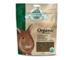 Small Animal Food & Treats