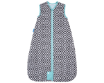 Winter Sleep Bags & Blankets