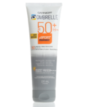 Ombrelle Sport Endurance Sun Protection Lotion SPF 50+