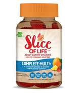 Slice of Life Complete Multi+