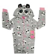 Karmin Critters Onesie Panda