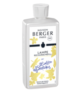 Maison Berger Fragrance Lolita Lempicka