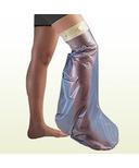 Formedica Leg Cast Protector