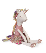 Great Pretenders Lulu The Unicorn