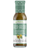 Primal Kitchen Greek Vinaigrette & Marinade