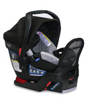 Britax Endeavours Infant Car Seat Spark