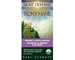 Host Defense Mind & Memory