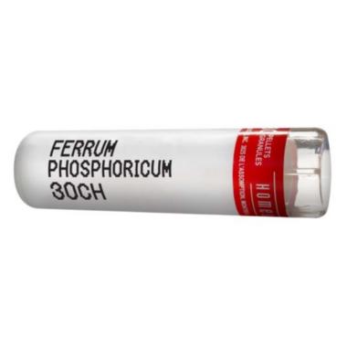 Homeocan Ferrum Phosphoricum 30ch