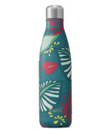 S'well Stainless Steel Water Bottle Rainforest