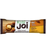 Kashi Joi Energy Bar Chocolate Banana Nut