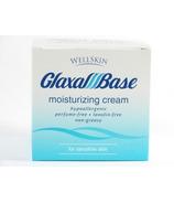 WellSkin Glaxal Base Moisturizing Creme