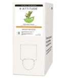 ATTITUDE Nature+ Bulk To Go Bathroom Cleaner Citrus Zest