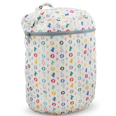 Kanga Care Wet Bag Roozy