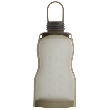 Haakaa Silicone Milk Storage Bag
