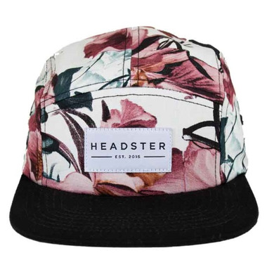 Headster Kids Cap Laurence