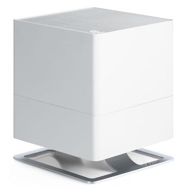 Stadler Form Oskar Little Humidfier in White