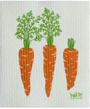 Wet-it Wet Cloth Carrots
