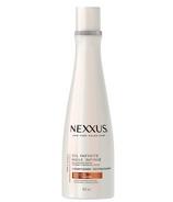 Nexxus Oil Infinite Conditioner