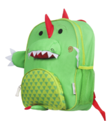 Zoocchini Backpack Devin the Dinosaur