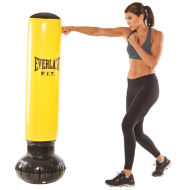 Everlast Bally Boxer