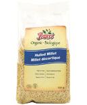 Inari Organic Hulled Millet