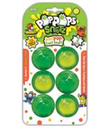 Yulu Pop Pops Snotz Starter Pack