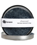 Lavami Charcoal Facial Soap