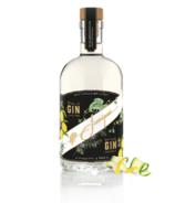 HP Juniper Non-Alcoholic Distilled Classic Gin