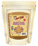 Bob's Red Mill Whole Golden Flaxseed