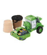Fisher Price Bob the Builder Sand Vehicle Roley
