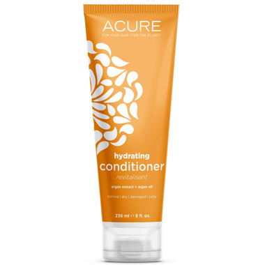 Acure Ultra-Hydrating Conditioner