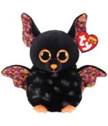 Ty Halloween Radar Bat