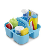 Melissa & Doug Let's Play House! Cleaning Play Set