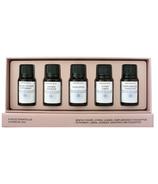 Naturiste The Essentials Giftbox