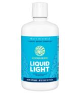 Sunwarrior Liquid Light
