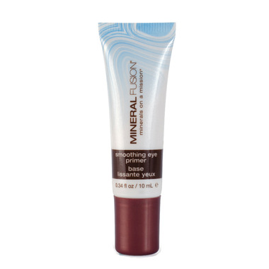 Mineral Fusion Smoothing Eye Primer