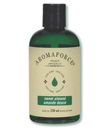 Aromaforce Sweet Almond Oil