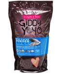 Giddy Yoyo Organic Cacao Powder