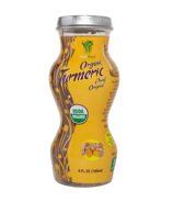 Healthee Original Organic Tumeric Drink