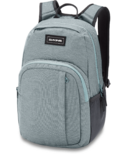 Dakine Campus S Backpack Lead Blue
