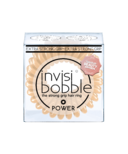 invisibobble POWER To Be or Nude to Be
