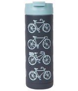 Now Designs Roam Travel Mug Sweet Ride