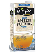 Imagine Foods Chicken Bone Broth