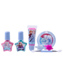 Lip Smackers Disney Color Vault Frozen II