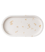 MELP Catch-All Tray Stay Golden