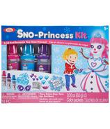 Ideal Sno Princess Kit